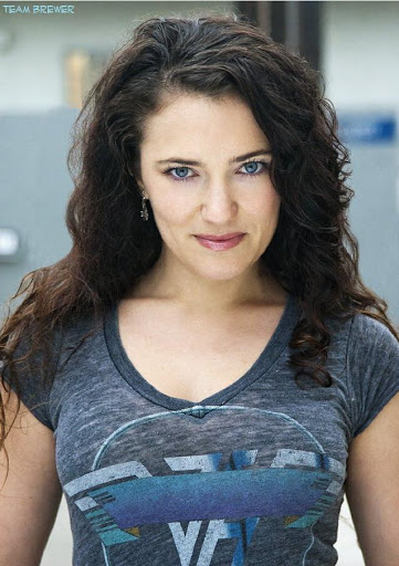 April Mullen - Headshot 2012 (1)