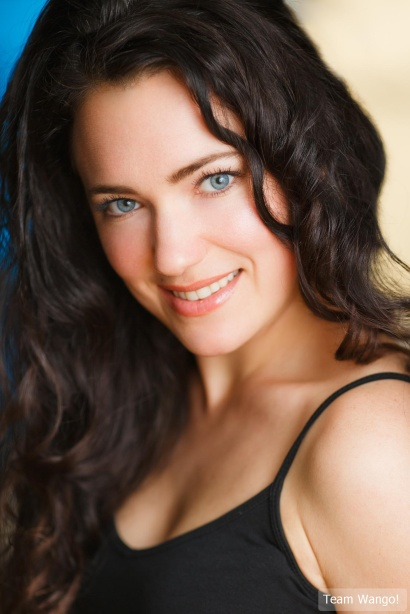 April Mullen-Headshot 2013 (2)